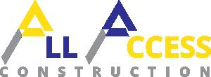 all-access-logo-300