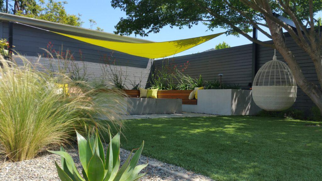 Modern Landscape ideas Oakland