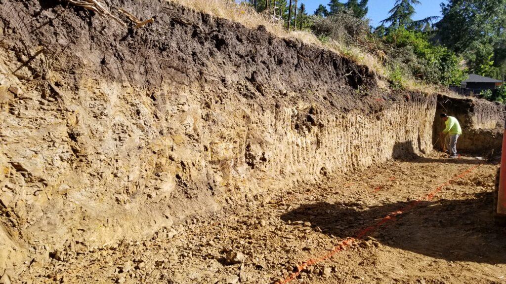 Concrete company Walnut Creek All Access 510-701-4400